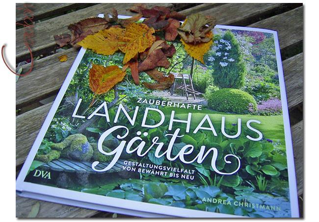 Landhausgaerten_Andrea Christmann